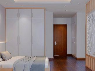 Stauraum schaffen, Möbel Raumteiler, Einrichtungsratgeber