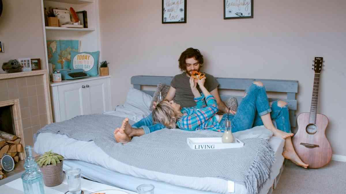 Checkliste neue Wohnung, Einrichtungsratgeber, Möbel und Design