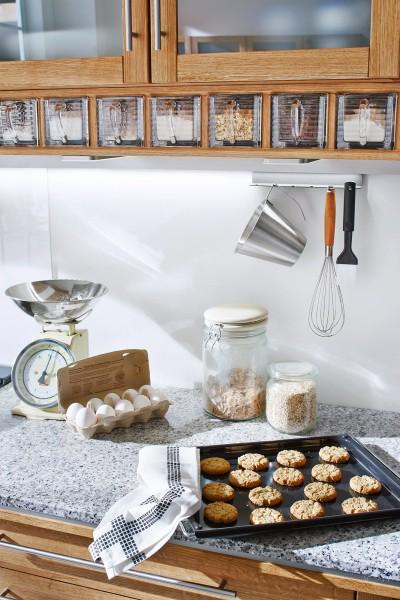 Annex Küchen, Hersteller Modulküchen
