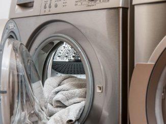 Waschmaschine riecht, Tipps zur Reinigung