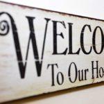 Gartenhaus einrichten, Inneneinrichtung, Einrichtungsratgeber