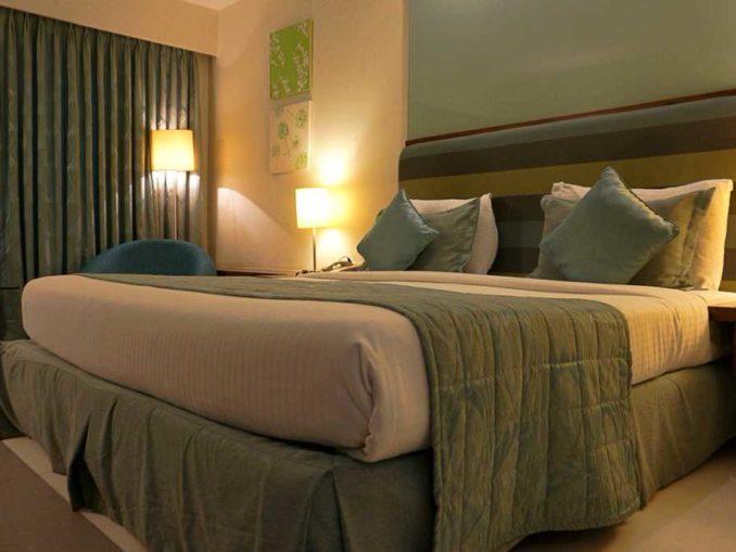 Schlafzimmer einrichten und gestalten, Möbel online