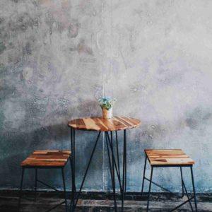 Wandgestaltung mit Farben, Einrichtungsideen, Maler beauftragen