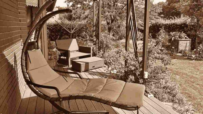 Gartenhaus einrichten, Einrichtungsratgeber, Gartenhaus Inneneinrichtung