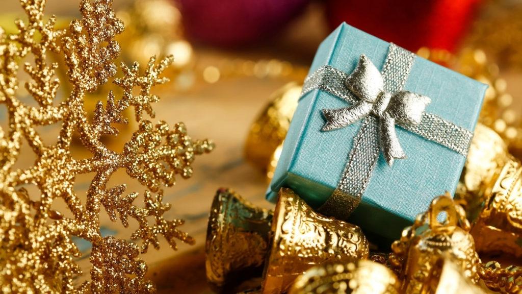 Geschenkideen, nachhaltige Geschenke, Holzuhren maenner