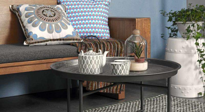 Couchtisch, Ideen Wohnzimmer, Einrichtungsratgeber