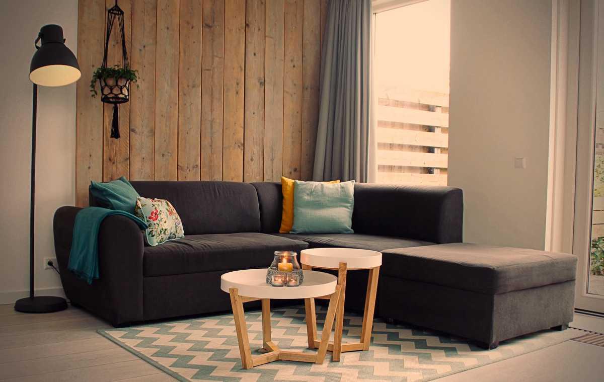 modulsofa, Modulsofa Leder, modulares Sofa, moebel und design