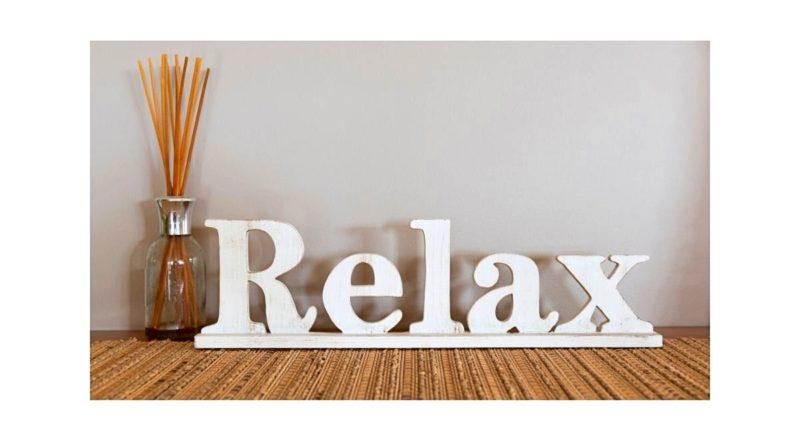 weniger stress, relaxmoebel, moebel und design